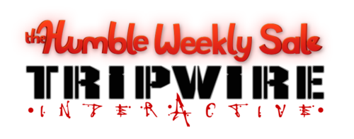 Humble Bundle Tripwire